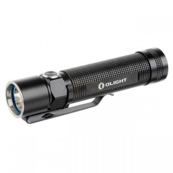 Olight S20-L2 Baton LED Flashlight 550 Lumens