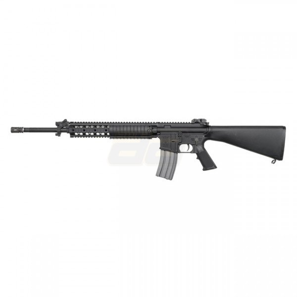 VFC VR16 Tactical Elite Rifle AEG