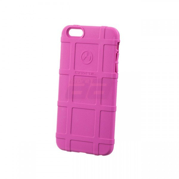 Magpul iPhone 6 Plus Field Case - Pink