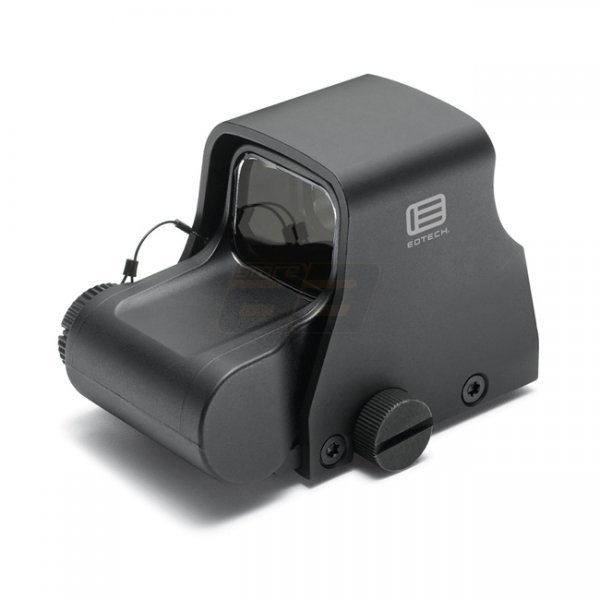 EoTech XPS3-0 Holosight