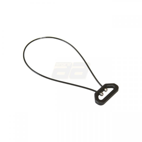 Blue Force Gear Universal Wire Loop 6.25 Inch
