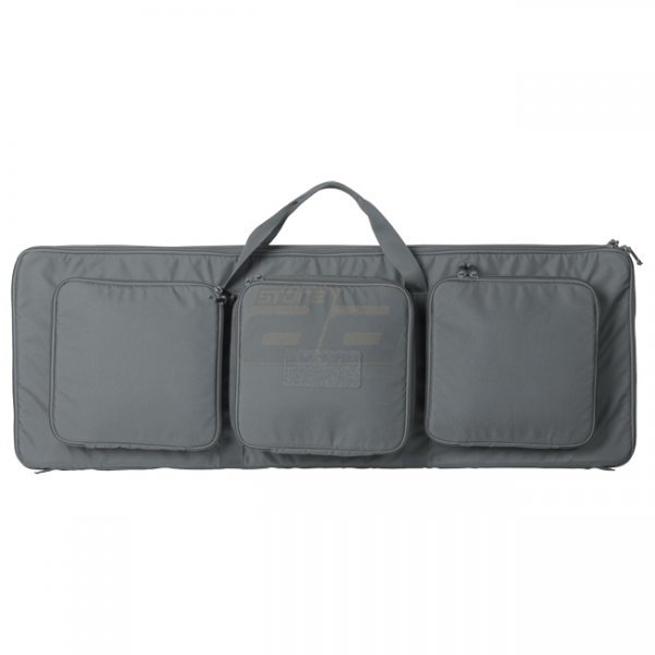 Helikon Double Upper Rifle Bag - Shadow Grey