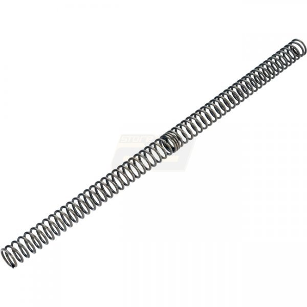 Silverback SRS M170 APS-2 Type 13mm Spring - Pull