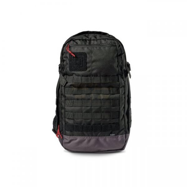 5.11 RAPID ORIGIN PACK - Black