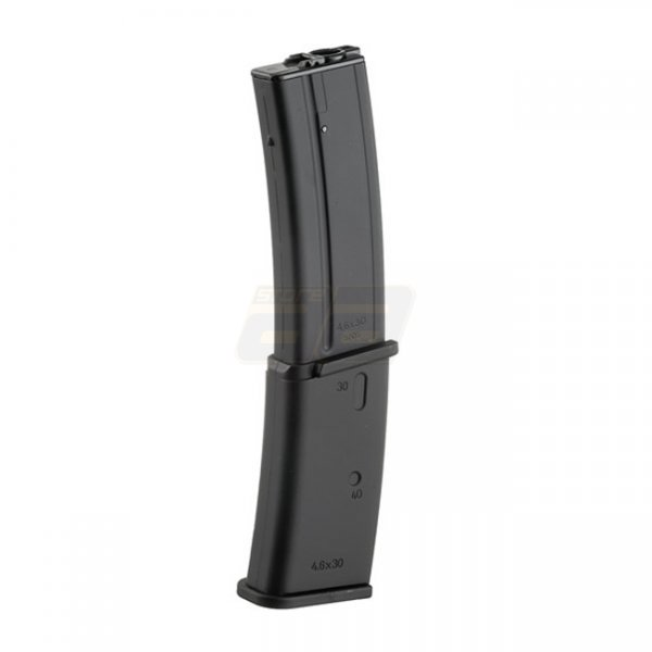 Marui MP7A1 190BBs Magazine