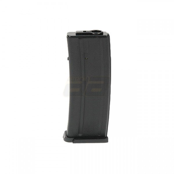 Marui MP7A1 50BBs Magazine