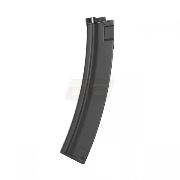 Marui MP5 50BBs Magazine