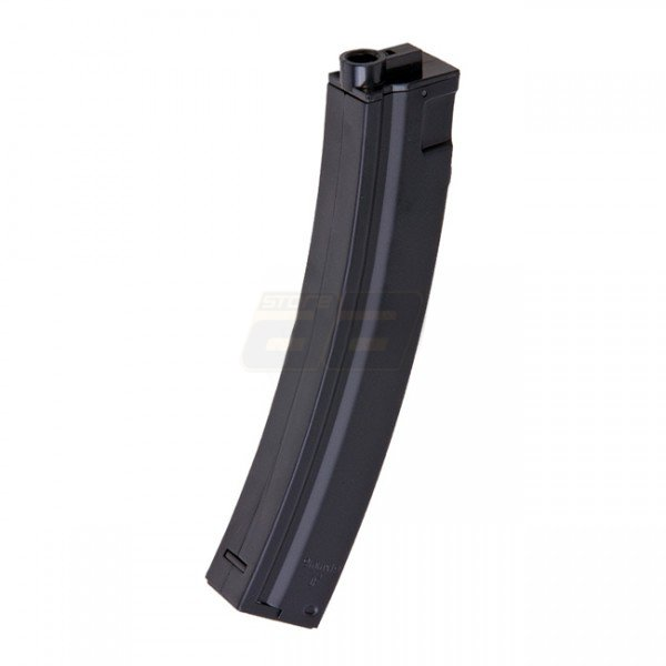 Cyma MP5 200BBs Magazine