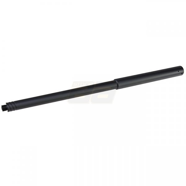 Silverback SRS 18 Inch Straight Barrel