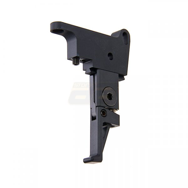 Silverback SRS Speed Dual Stage Trigger