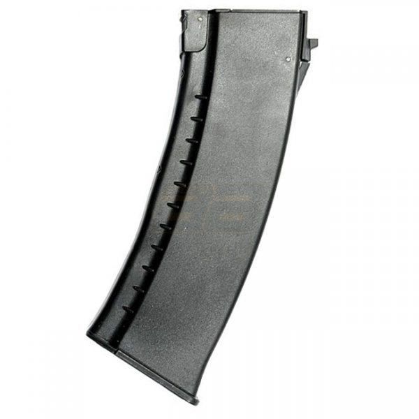 Dboys AK74 400rds Magazine - Black