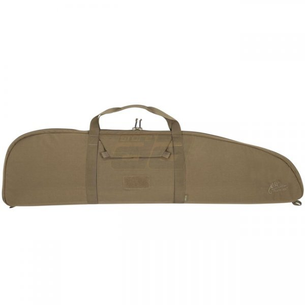 Helikon Basic Rifle Case - Adaptive Green