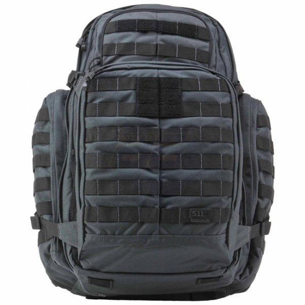 5.11 RUSH 72 Backpack - Double Tap