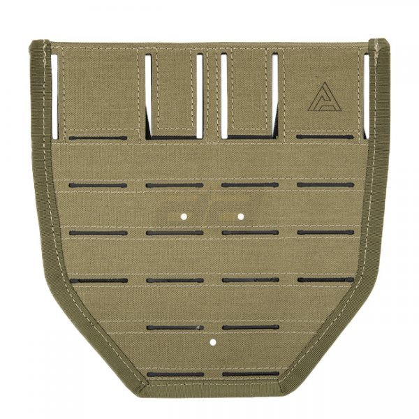Direct Action Mosquito Hip Panel Large - Adaptive Green