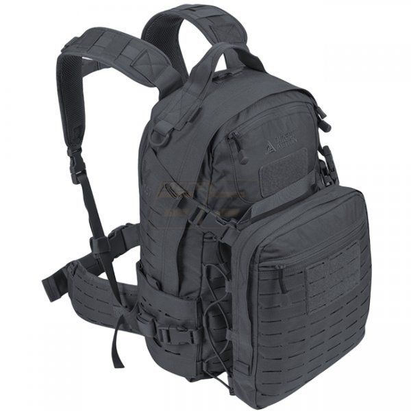 Direct Action Ghost Mk II Backpack - Shadow Grey