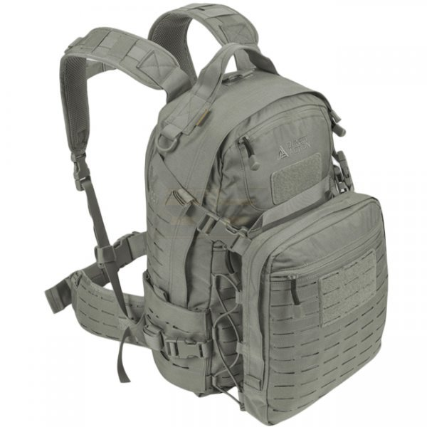Direct Action Ghost Mk II Backpack - Urban Grey