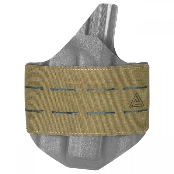 Direct Action Holster MOLLE Wrap - Adaptive Green