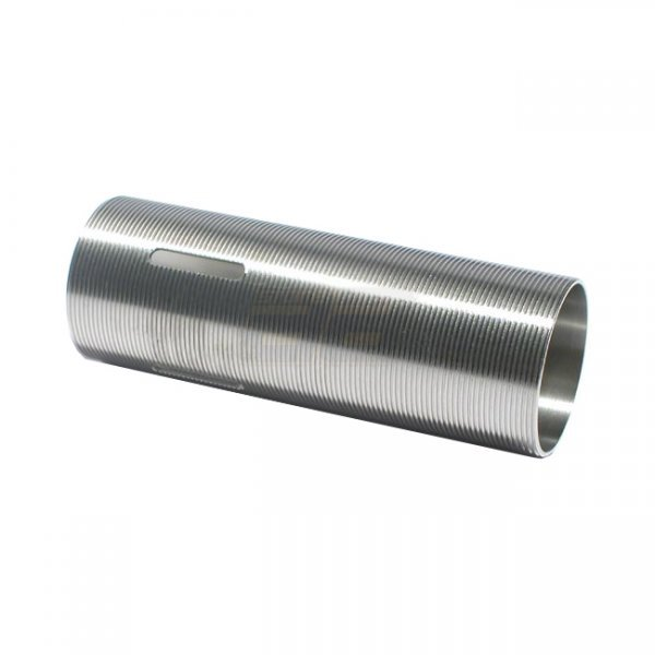 Prometheus Stainless Hard Cylinder - 110-200mm