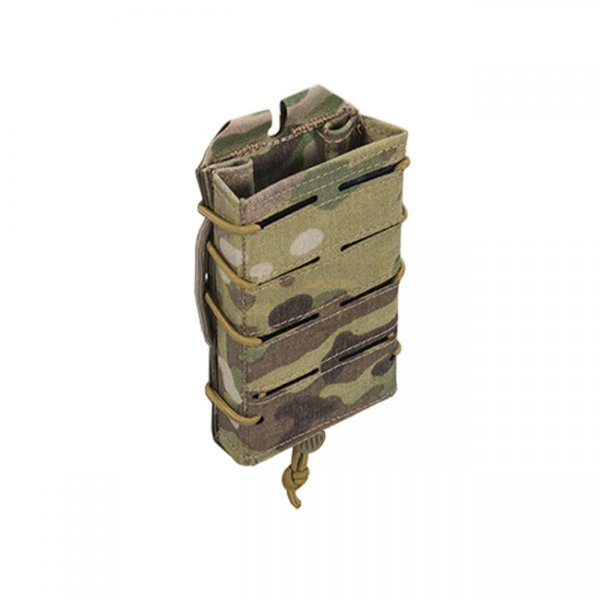 Direct Action Speed Reload Pouch Rifle - MultiCam