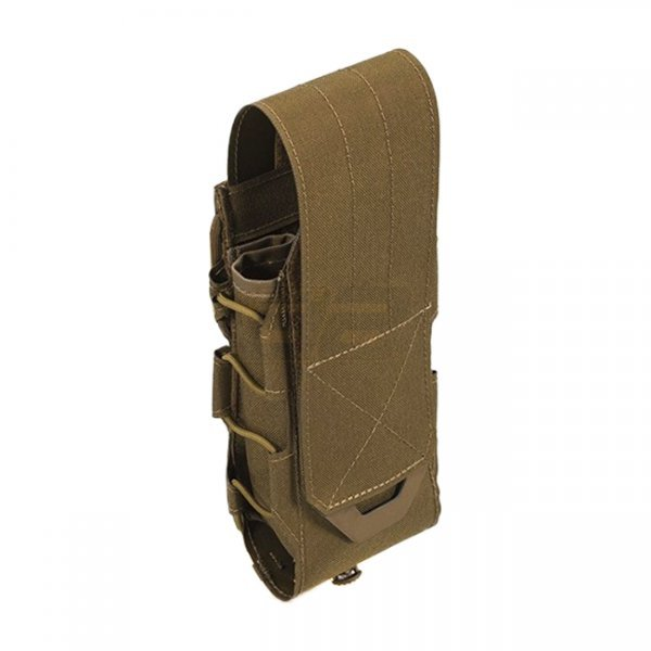 Direct Action Tac Reload Pouch Rifle - Coyote Brown