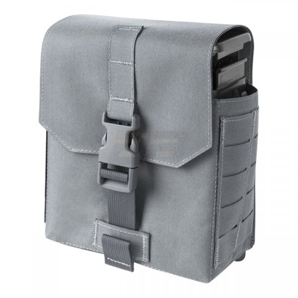 Direct Action SAW 46/48 Pouch - Urban Grey