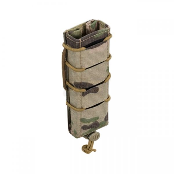 Direct Action Speed Reload Pouch SMG - MultiCam