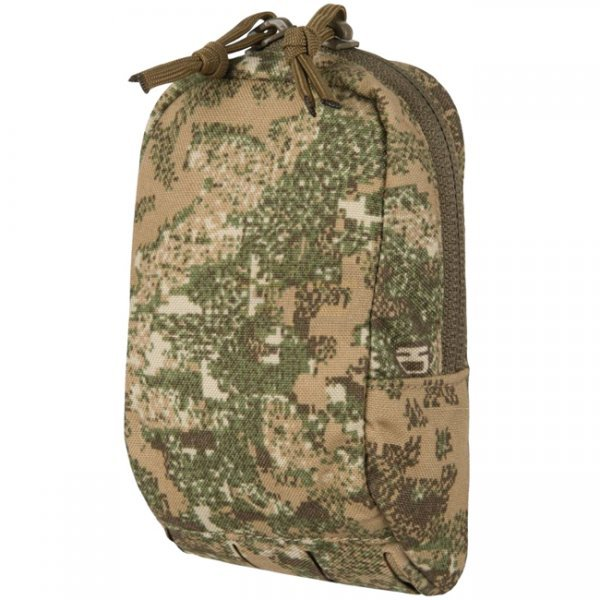 Direct Action Utility Pouch Mini - PenCott BadLands