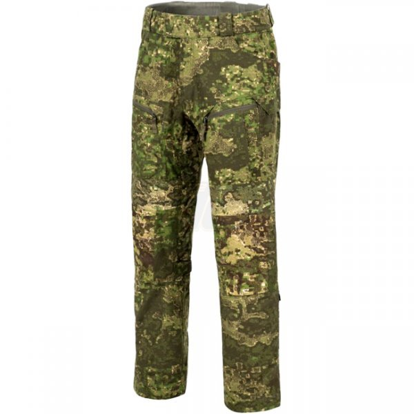 Direct Action Vanguard Combat Trousers - PenCott WildWood 2XL Reg
