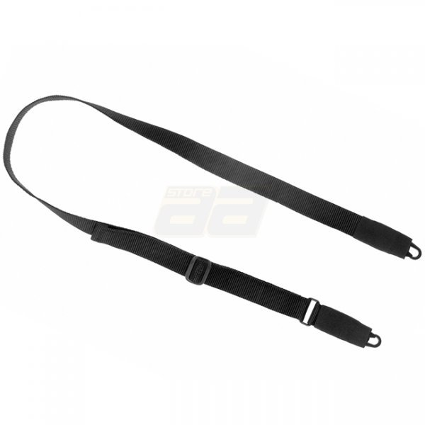 Invader Gear Sniper Rifle Sling - Black