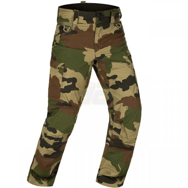 Clawgear Operator Combat Pant - CCE