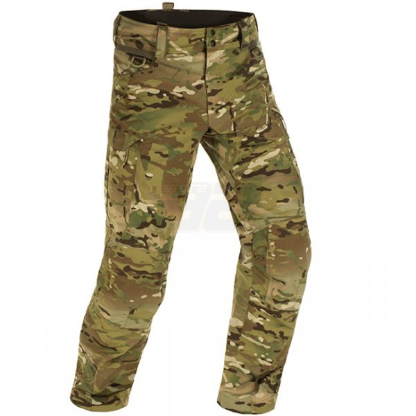 Clawgear Operator Combat Pant - Multicam NYCO