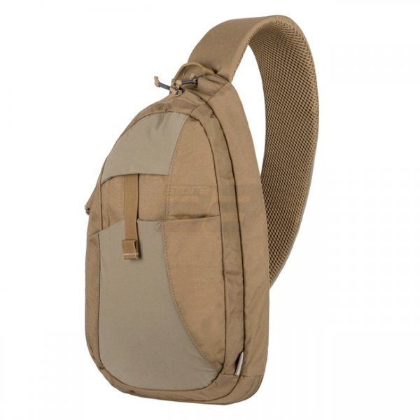 Helikon EDC Sling Backpack - Coyote