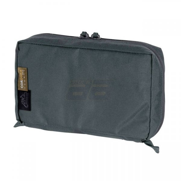 Helikon EDC Insert Large - Shadow Grey
