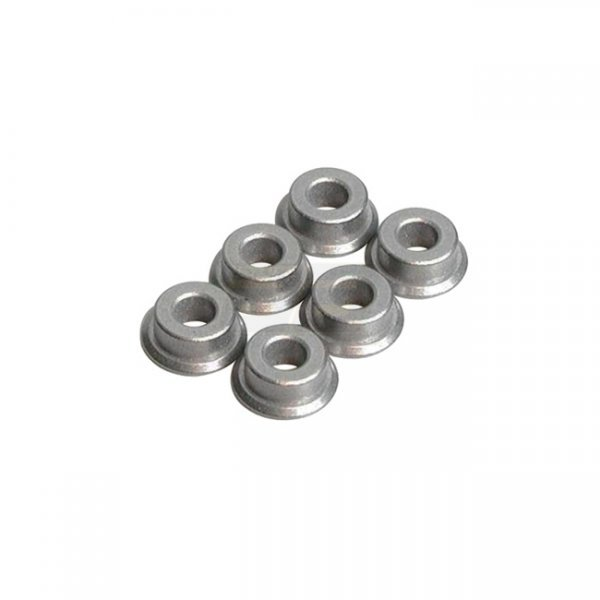 Systema Area 1000 Oilless Bearing