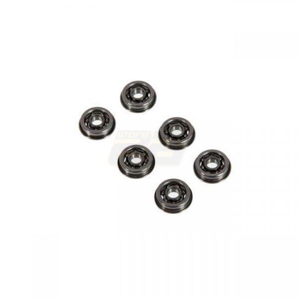 Retro Arms 9mm Steel Ball Bearings