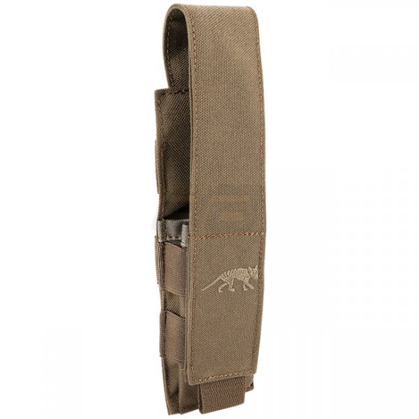 Tasmanian Tiger Single Magazine Pouch MP7 40rds MK2 - Coyote