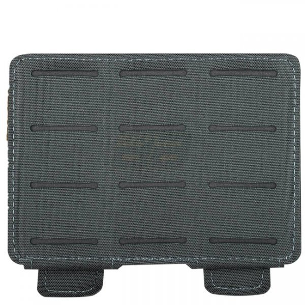 Helikon BMA Belt Molle Adapter 3 - Shadow Grey