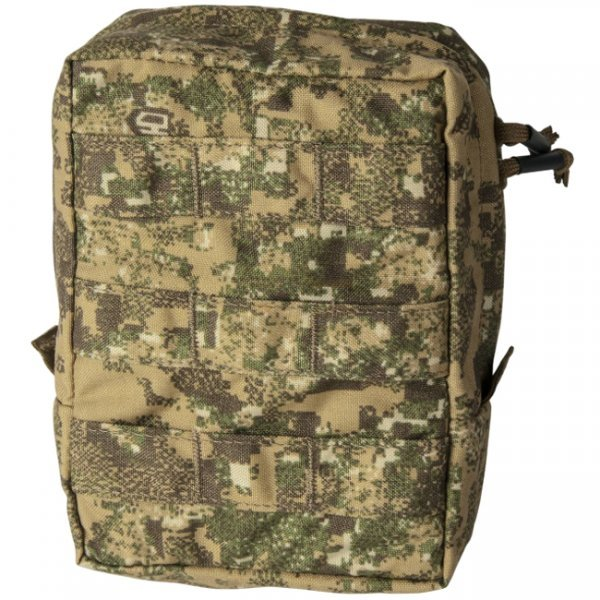 Helikon General Purpose Cargo Pouch U.05 - PenCott BadLands