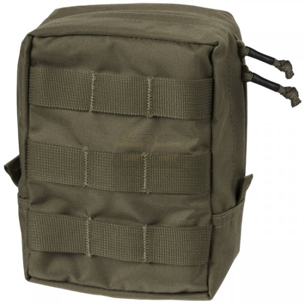 Helikon General Purpose Cargo Pouch U.05 - RAL 7013