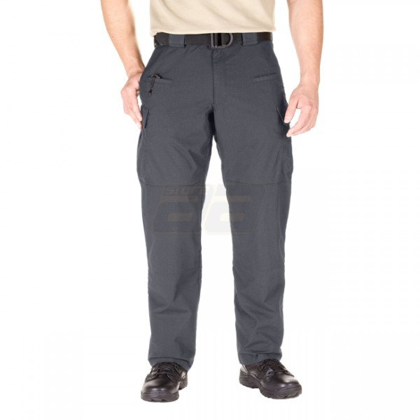 5.11 Stryke Pant - Charcoal