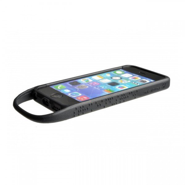 Strike Industries iPhone 5C Battle Phone Case