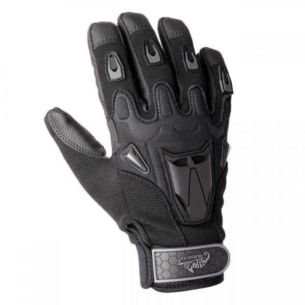 HELIKON IMPACT Duty Winter Gloves - Black