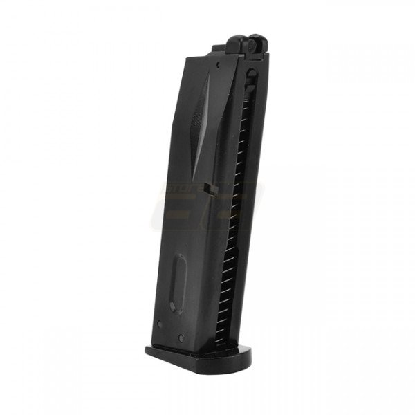 KJ Works M9 26BBs Magazine