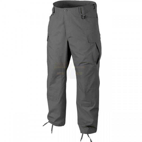 HELIKON Special Forces Uniform NEXT Pants - Shadow Grey