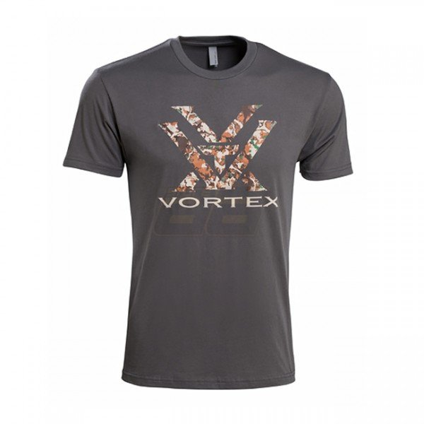 VORTEX First Lite Fusion T-Shirt