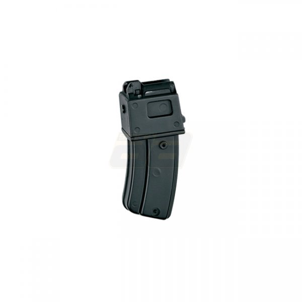 KJ Works KC-02 22rds Gas Magazine