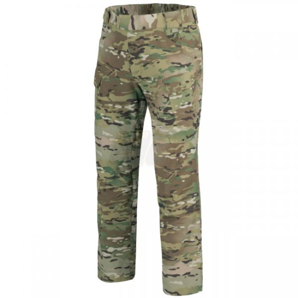 Helikon OTP Outdoor Tactical Pants - Multicam - 3XL - Regular