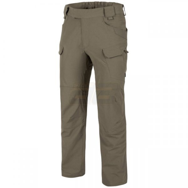 Helikon OTP Outdoor Tactical Pants - RAL 7013 - XL - Long