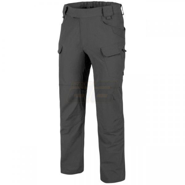 Helikon OTP Outdoor Tactical Pants Lite - Black - XL - Regular