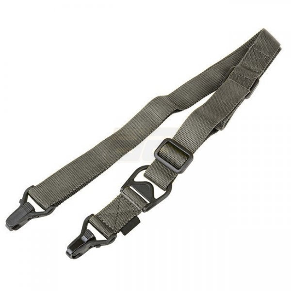 FMA FS3 Multi-Mission Sling - Foliage Green